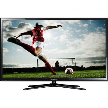 Televizor Plasma Samsung 64F5000, 162 cm, Full HD