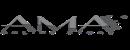ama-fashion-logo